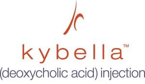 Kybella Injections