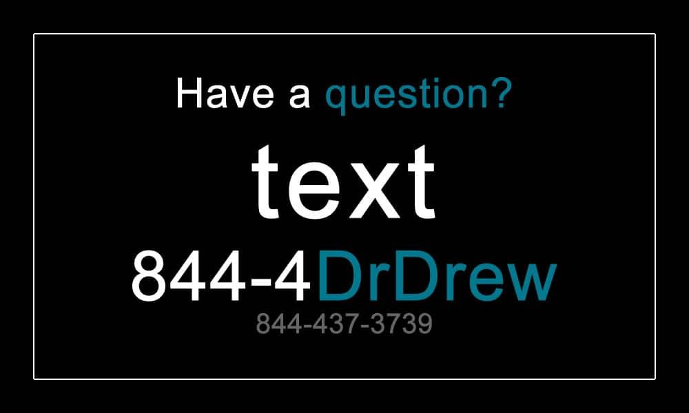 text drew