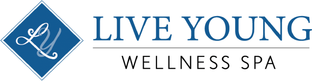 Live Young Wellness Spa